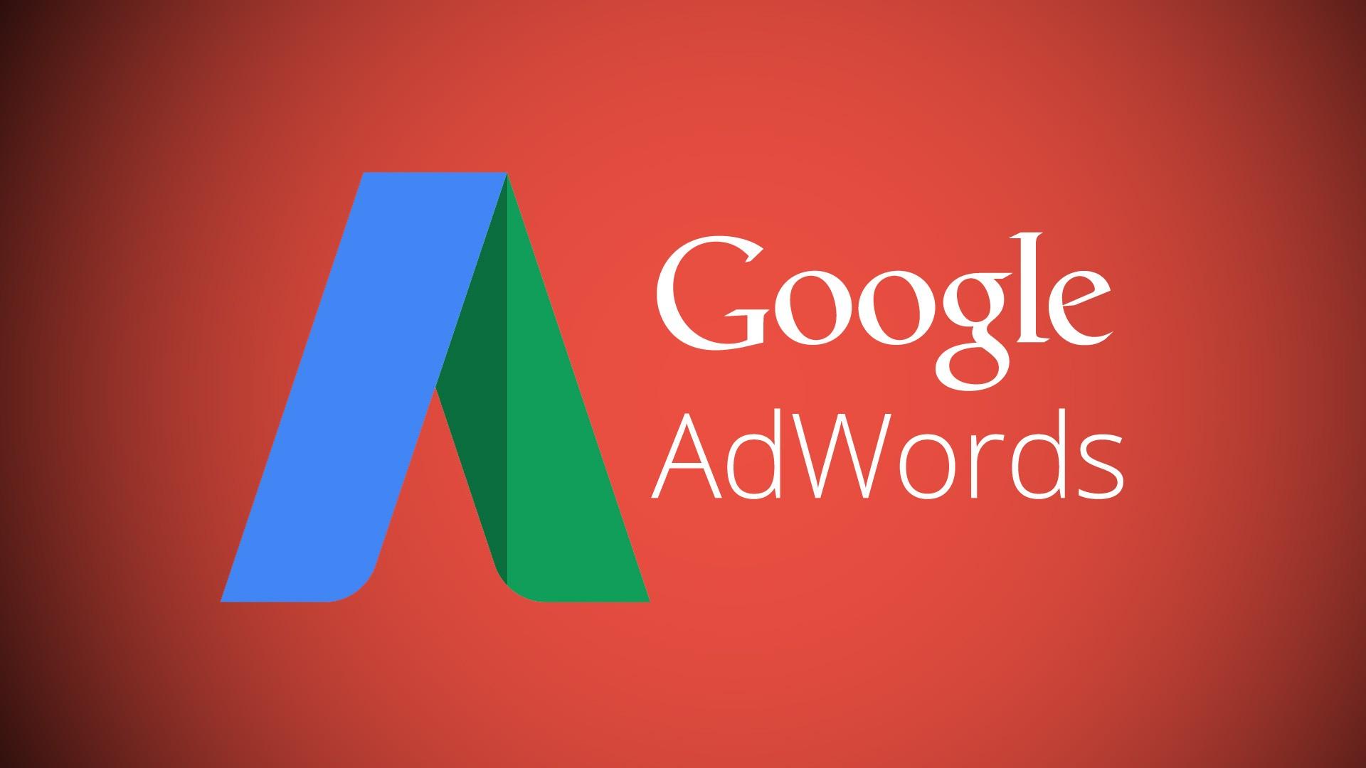 Реклама мобильных приложений в Google AdWords (1 часть) prodvizhenie