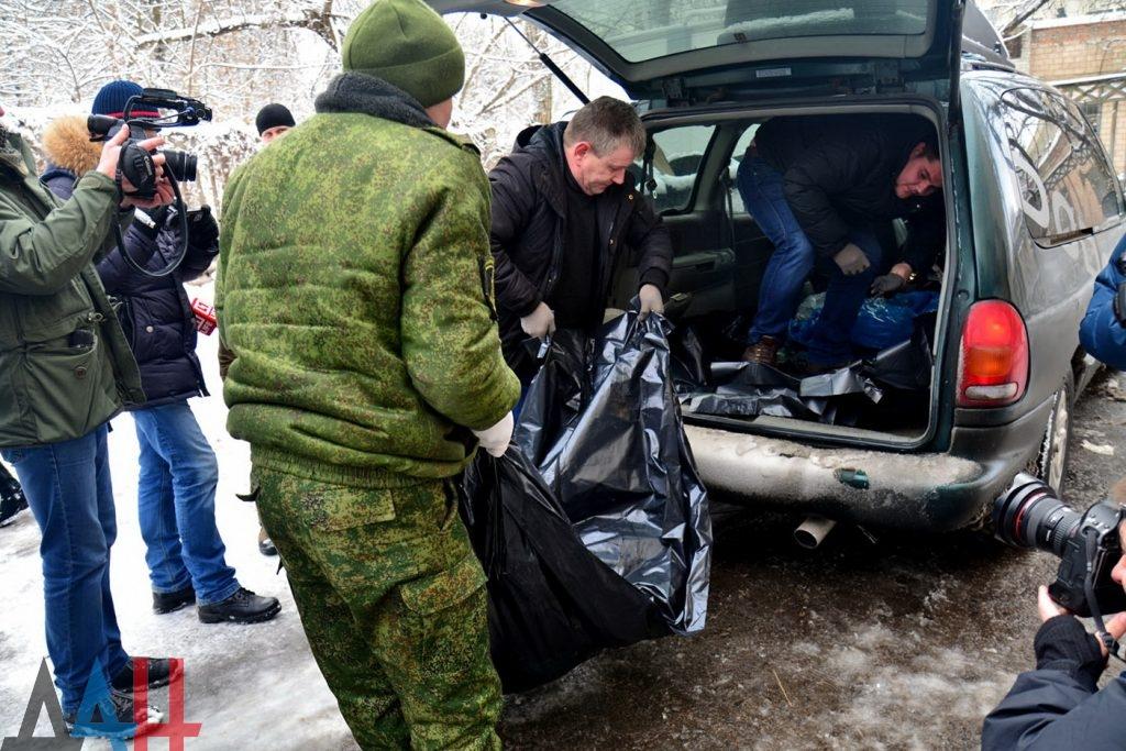 Мишка Против экологические новости за последнюю неделю в украине была моя