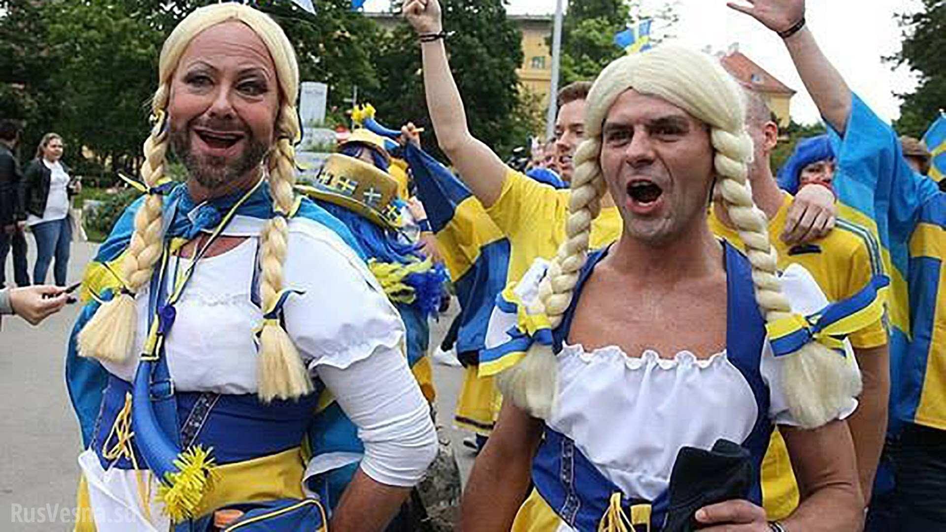 Украинка сосёт член, Хохлушка сосет член -видео. Смотреть Хохлушка 4 фотография