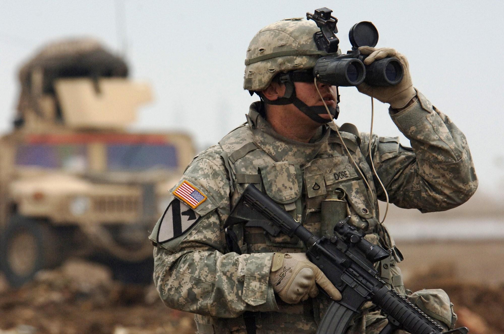 картинки солдат америки них является фейсбилдинг