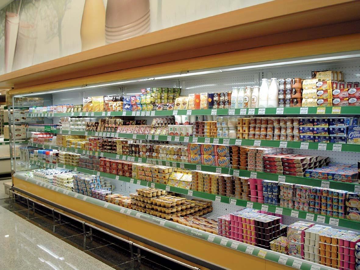 работа превращению фото красивых витрин магазинов продуктов магазины