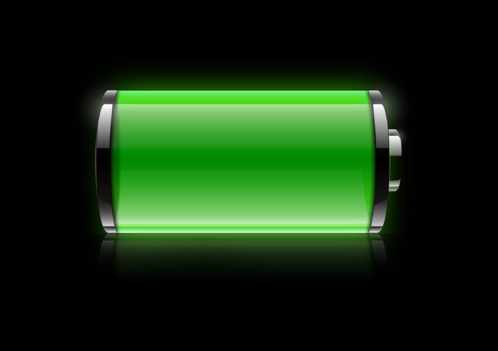 картинка индикатор заряда батареи группа заранее попросила